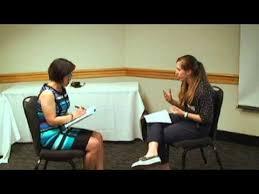 Scenario Interview Interview Role Play Excellent Scenario Youtube
