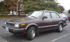 curbside clic when honda s mojo was working 1980 1983 honda civic the truth about cars