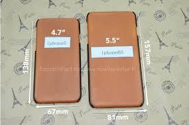 iphone 6 koko