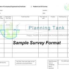 Format For Inventory List Furniture Inventory Template Hardware Inventory Template Furniture