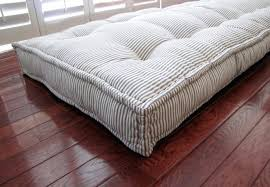 outdoor daybed cushion mattress cover replacement wipeoutsgrill with outdoor daybed cushion