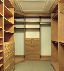 L Bedroom Closet Remodel Designs Small Master Ideas  Wardrobe Photos Sensational Design