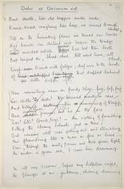 best images about wilfred owen wilfred owen poet wilfred owen was born on the 18 this is the opening of his poem dulce et decorum est owen wrote the poem whilst serving as a ier in the