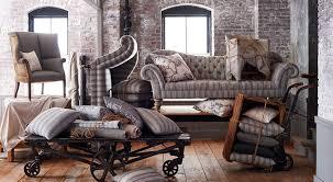 ralph lauren home fabrics new house designs