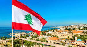 أزمة الكهرباء تهدد بتوقف عمل المستشفيات في لبنان - جريدة الغد