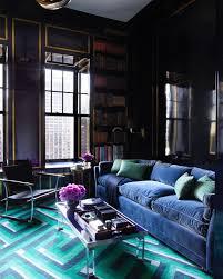 Interior Designer And Contractor Near Me The Den Of Designer And Contractor Alisa_blooms Chicago