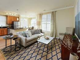 1 Bedroom Apartments In Alexandria Va Creative Design Awesome Decorating