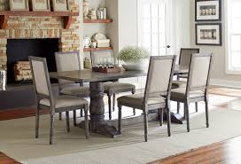 Rectangle Dining Room Tables Shining Design Rectangle Dining Table Set All Dining Room