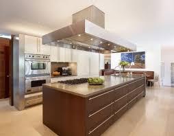 Kitchen Island Sink Kitchen Stylish Kitchen Island Ideas With Sink Tricks For