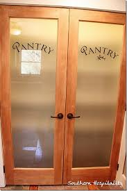 23 best pantry door ideas that are