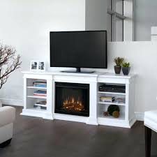 gas fireplace console medium size of electric fireplace logs led fireplace stand stoves gas media ventless gas fireplace console