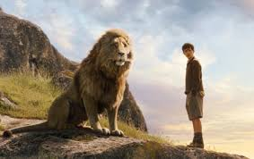 wonderland creek the lion the witch and the wardrobe review everything has a positive side you know and the lion the witch and the wardrobe certainly has one too
