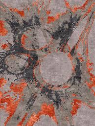 52 most cool orange area rug 8x10 outdoor rugs purple rug wool rugs area rugs