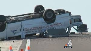 dead injured after lauderhill church van crashes in lee 1 dead 15 injured after lauderhill church van crashes in lee county nbc 6 south florida