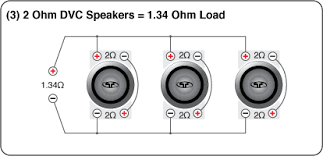 rockford fosgate amp wiring diagram questions answers 67e2576 gif