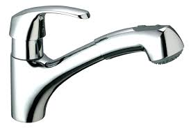 grohe replacement faucet head kitchen cartridge instructions large size spray