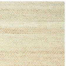 mint green area rugs home natural mint green indoor area rug rug size 9 x mint
