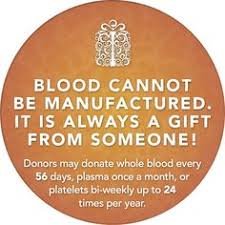 reasons to donate blood my dad received units this fall  blood donation importance essay typer medical health essays the importance of donating blood see the importance of blood donation than many
