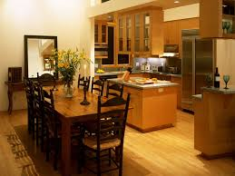 Kitchen Dining Kitchen Dining Room Ideas Hd Decorate