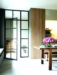 stained glass interior doors glass pocket doors interior interior glass door inspiring indoor glass door galleries stained glass interior doors
