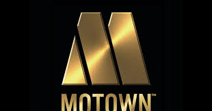 Motown The Musical Seating Chart Motown The Musical Wales Millennium Centre