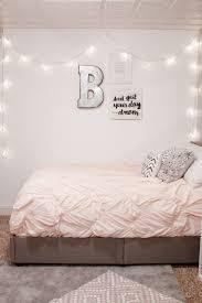 Bedroom Teen Girls Bedrooms Best Elegant Ideas On