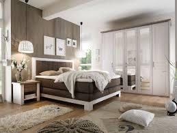 Schranksysteme Schlafzimmer Roller Schlafzimmer Komplett Weiss
