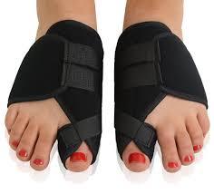 Chinese Toe <b>Thumb Bone</b> Supply