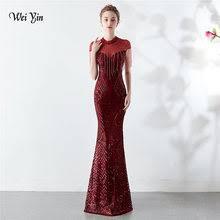 Online Get Cheap A <b>Red</b> Cocktail Dress -Aliexpress.com | Alibaba ...