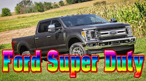 2018 ford order dates. unique 2018 2018 ford super duty duty release date2018 ford super  duty changesnew cars buy in order dates