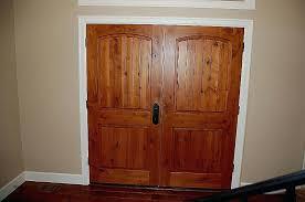 Exterior door casing Outdoor Door Wood Door Casing Door Casing Designs Fresh New Front Door Designs Design Latest Wood Casing For Metal Door Frames Jerseyscartsinfo Wood Door Casing Door Casing Designs Fresh New Front Door Designs