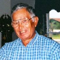 Otto Medlin Obituary - Visitation & Funeral Information