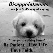Wwwlife Quotescom Adorable Be Patient And Live Best Life Quotes