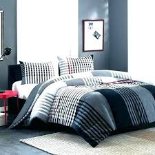 bedding set twin xl bedding set twin twin bed sets awesome twin bedding twin size bed