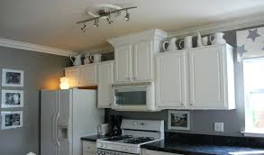 kitchen gray walls white cabinets most common amusing kitchens with white cabinets and gray walls additional