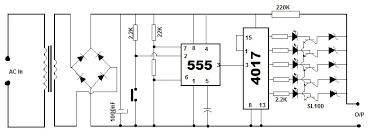 circuit diagram 4017 blueraritan info 3-Way Switch Wiring Diagram at 4017 Wiring Diagram