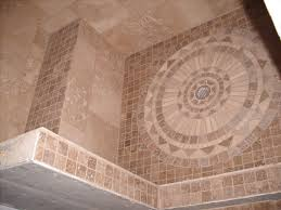 Travertine Bathroom Is Travertine Good For Bathrooms And Showers Sefa Stone