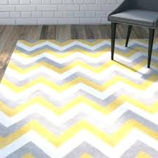 grey chevron rug chevron rug yellow yellow and grey chevron rug yellow chevron rug urban outfitters