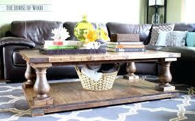 restoration hardware coffee table reen tray graydon nicholas marble