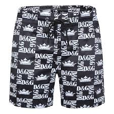 New Shorts Design 2019 A New Design For Summer Fashion 2020 Beach Shorts Reflective Printed Monogram Tracksuit Pants Mens Swimming Shorts Tracksuit Pants From