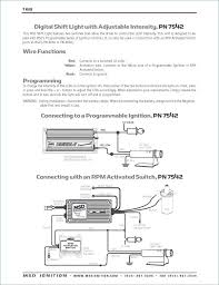 msd 2 step wiring diagram ignition system wiring diagram com wiring msd 2 step wiring diagram ignition system wiring diagram com wiring diagram