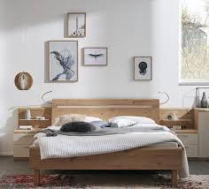 Möbel Rehmann Velbert Räume Schlafzimmer Betten Interliving