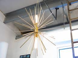 lighting design jobs london. Studio Visit: Charles Lethaby Lighting Design Jobs London S