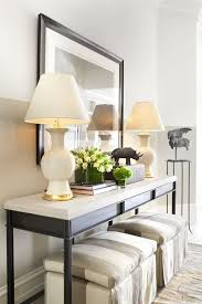 console table decor. Best 25 Console Table Decor Ideas On Pinterest Foyer Pertaining To Bedroom