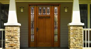 replace front doordoor  Awesome Cost Front Door 18 Cost Of Replacement Front Door