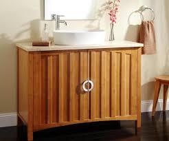 bamboo bathroom vanity. Bamboo Bathroom Vanity Cabinets