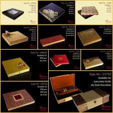 frescoes specialty packaging boxes in india Wedding Cards Wholesale Kolkata Wedding Cards Wholesale Kolkata #13 wedding card wholesale market in kolkata