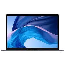 Refurbished Apple Macbook Air 9,1/i5-1030NG7/8GB RAM/2TB SSD/13