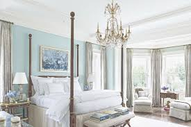 french country decor inspiration for bedroom