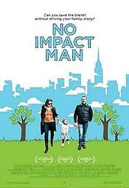 no impact man essay no impact man no impact man essay  no impact man no impact man ver jpg